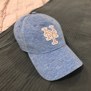 Accessories - NWOT NY Mets Hat ⚾️